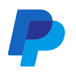 icons8-paypal